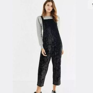 NWT Urban Outfitters Overalls